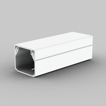 LHD 20X20 HD - lišta hranatá