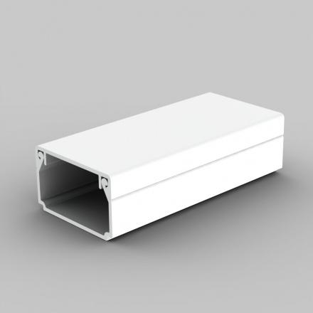 LHD 25X15 P2 - lišta hranatá