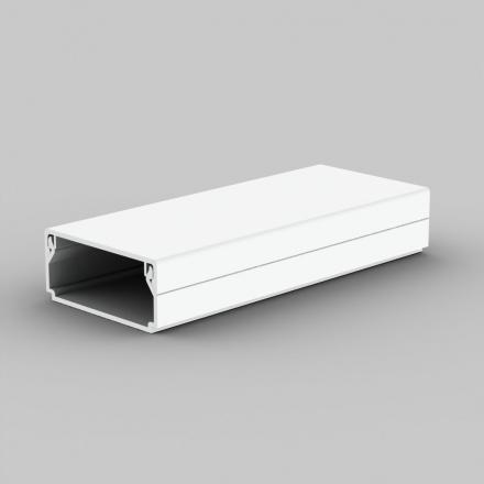 LHD 40X20 P2 - lišta hranatá