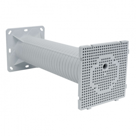MDZ 300_KB - montážní deska do zateplení