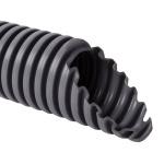 1225HFPP L100 - SUPER MONOFLEX HFPP - ohebná trubka se střední mechanickou odolností (EN)