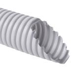 2325 H50D - LPFLEX - ohebná trubka s velmi nízkou mechanickou odolností (EN)