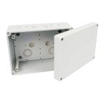 KSK 175 KA - krabice s IP krytím