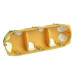 KPL 64-40/3LD NA - krabice přístrojová